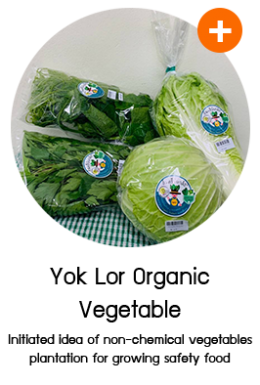 K14-Organic Vegetable-(คุณอาท)
